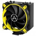 Кулер для процессора Arctic Cooling Freezer 33 eSports ONE