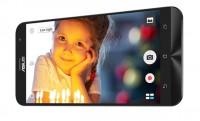 Новый интерфейс ASUS ZenFone 2 Laser