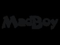 Караоке системы MadBoy
